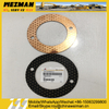 Shim of Half Axle Gear 3050900022 SDLG Spare Parts