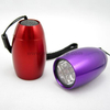 Egg Shaped LED Flashlight
