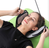Hot Seller Neck Pain Relief Neck Traction
