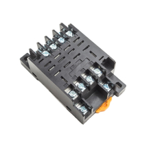 LY4 SOCKET PTF-14A