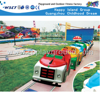 A-12102 Customized Kinder Elektroauto Merry-Go-Round