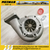 Weichai WD615 Engine Parts 612601111010 Turbocharger