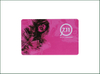 Bright Color Printable NFC Card