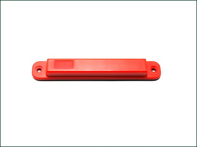UHF Anti Metal Passive RFID Tag for Warehouse Management