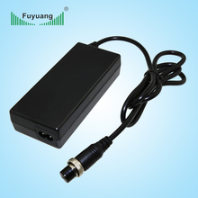 42V Li-ion Battery Charger for Electric Scooter with CE GS