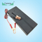 Professionally Manufacture Hight power DC power supply 500W