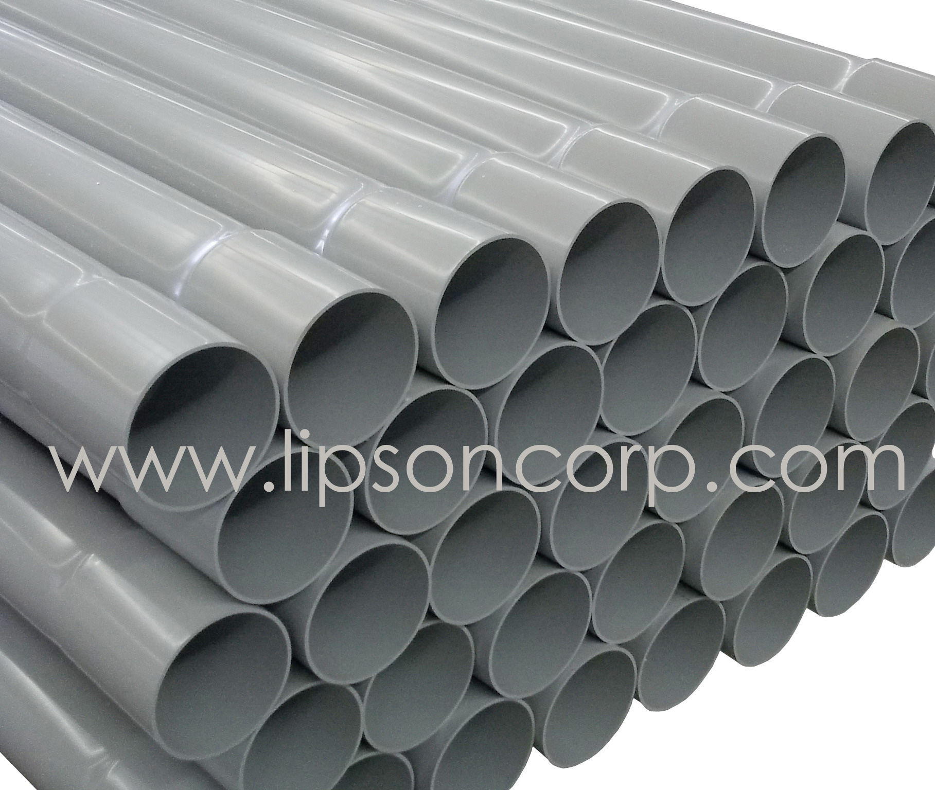 Buy product on lipson xiamen pvc pipe co ltd