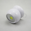 3600 Swivel COB LED Cordless Night Light
