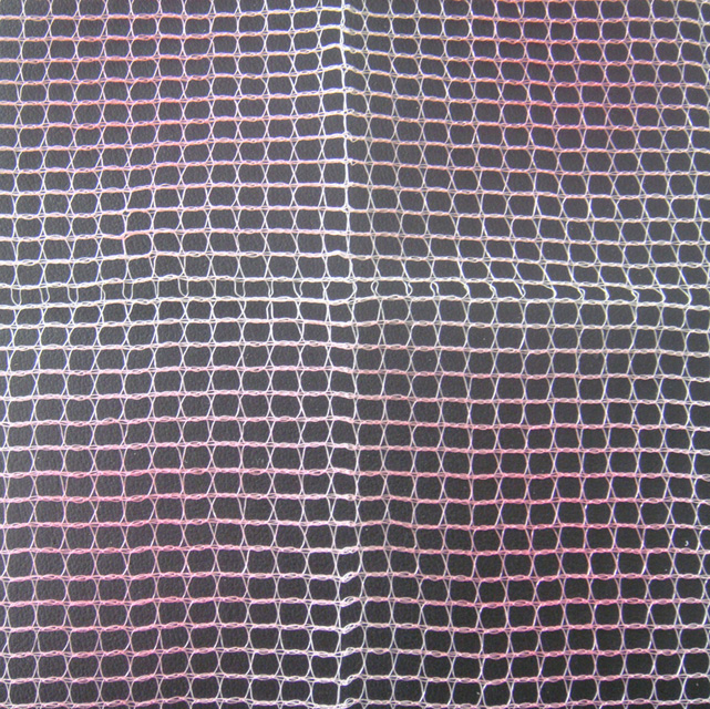 HDPE 60gsm beige or other color olive net/Harvesting net