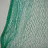 HDPE 8gsm 10X4M green color Anti Bird Net