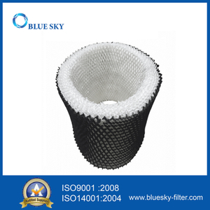Humidifier Wick Filters for Holmes Hwf64 Filter B
