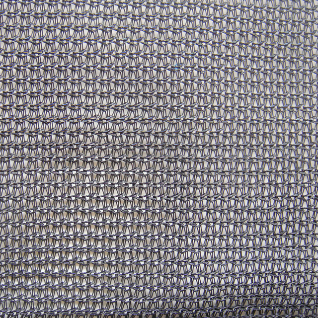 HDPE 230gsm black color scaffold net