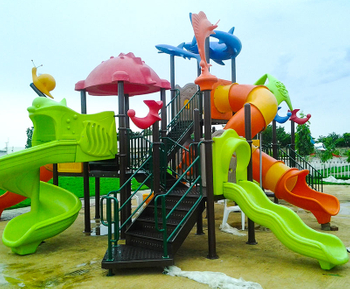 Nigeria-outdoor-playgroundHD-802C