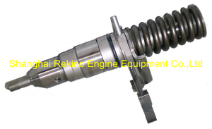 7E9585 0R3742 Caterpillar CAT MEUI fuel injector 3116