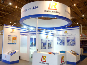 stainless-steel-world-exhibition
