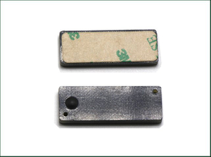Passive RFID Anti Metal Tag Used for Goods Identification