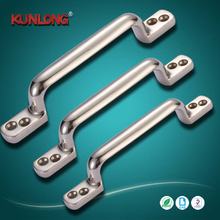 SK4-8081 KUNLONG Stainless Steel Handle