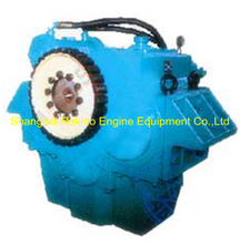 ADVANCE HC600A marine gearbox transmission