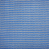 HDPE 90gsm blue or other color anti wind net