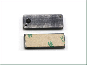 Waterproof Durable RFID Anti-metal Tag