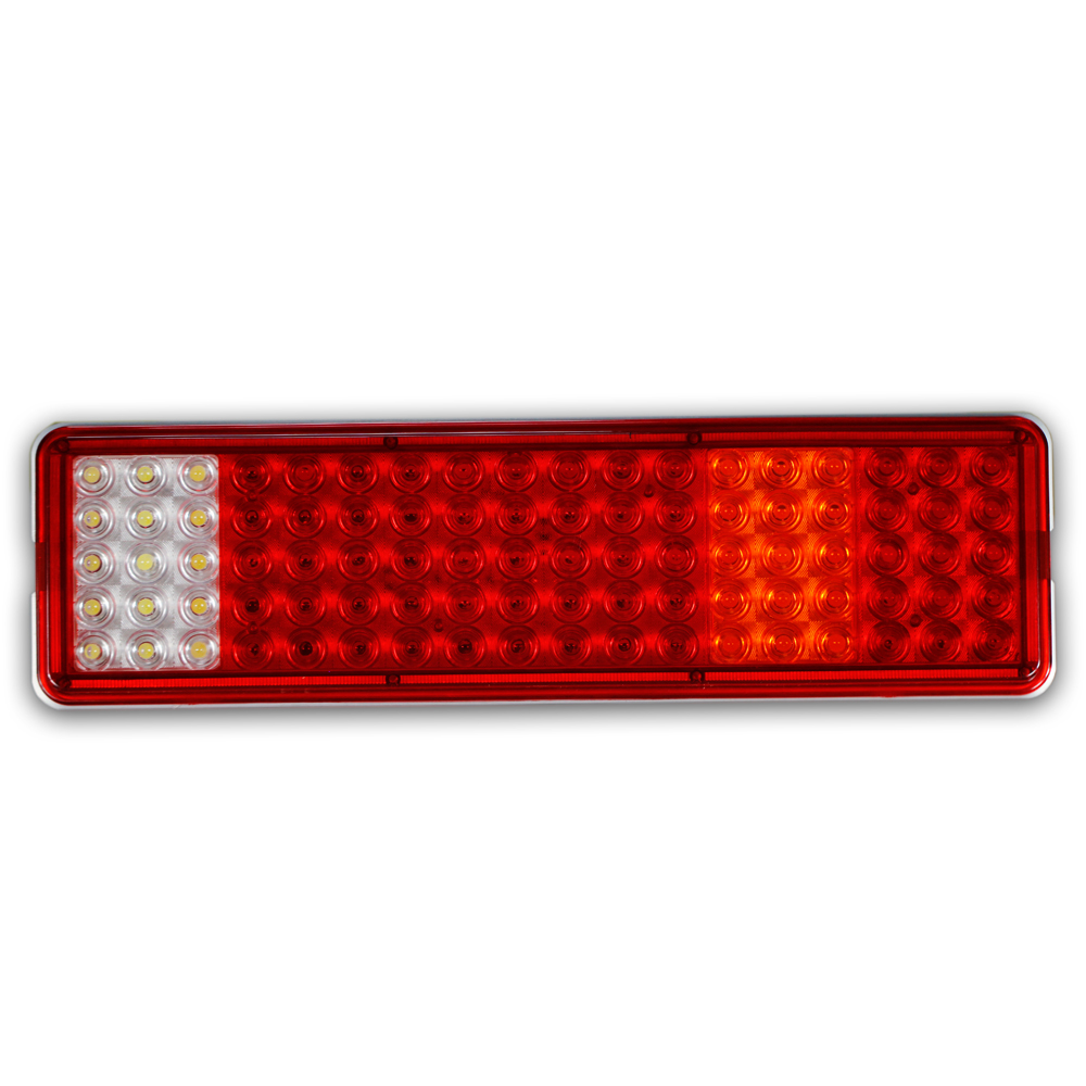 turn body trailer led with stop lights direct park marker tail side driver lighting aw