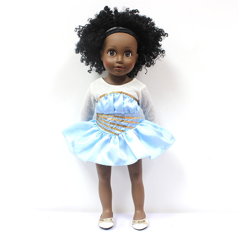 plastic doll Plastic doll heads and limbs are made by a process called rototional molding first, the mold cavities are filled, closed, and heated while they are heating, the molds rotate biaxially in order to create a.
