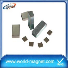 Customized High temperature rare earth SmCo magnets