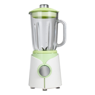 Blender JH-231(glass goblet with foam) Power 300-400W food processor household