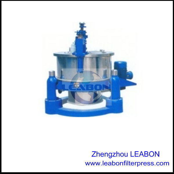 Good Performance Horizontal Electric Lab Centrifuge Price