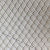 HDPE 120gsm white or other color anti hail net