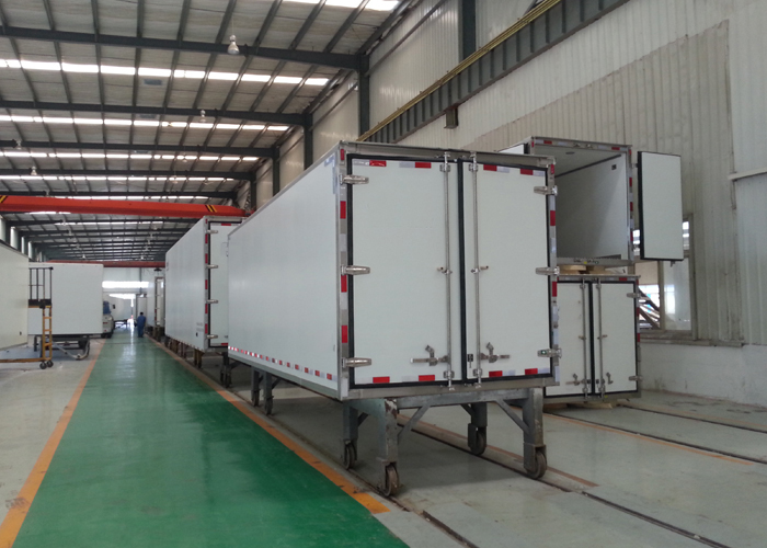 COLD-CHAIN-FACTORY