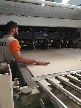 corrugated slitter blades.jpg