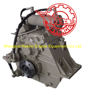ADVANCE HCQ401 marine gearbox transmission