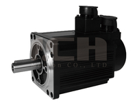 110mm Brushless DC Motor
