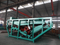 Sludge Dewatering Continuous Operation DY Belt Filter Press