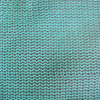 HDPE 70gsm green or other color anti wind net