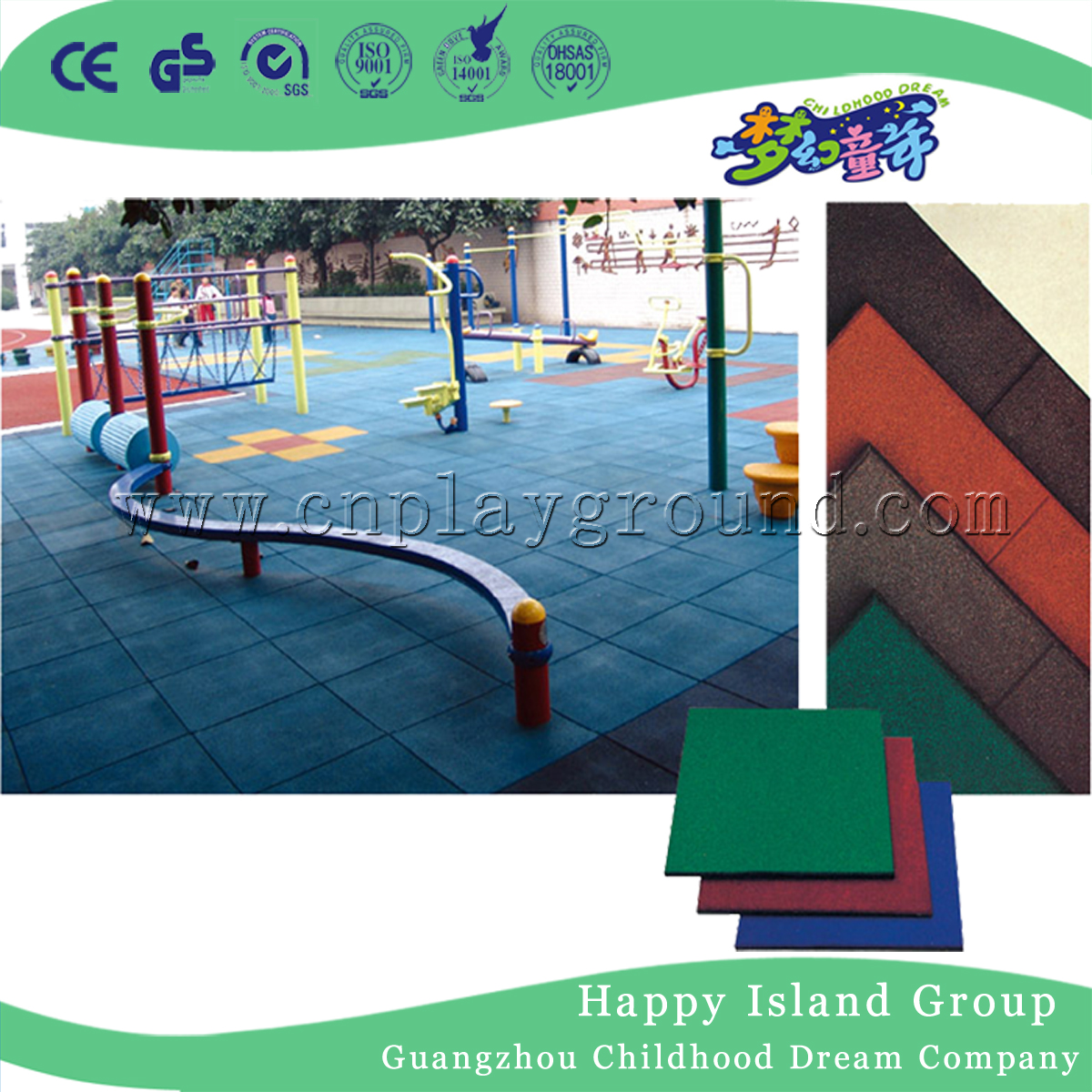 play surfaces beautiful floor on p mats building l outdoor flooring soft playground services