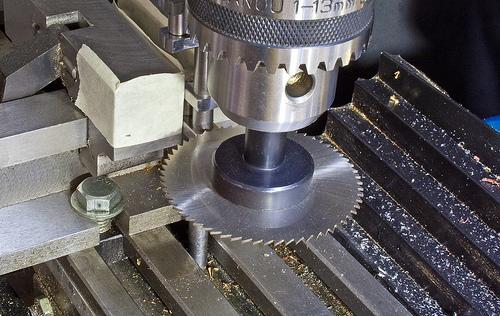 carbide saw blade from konetool