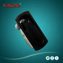 SK1-181 KUNLONG Push button lock