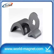 Industrial Use SmCo Magnets for Sale