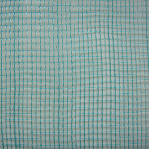 HDPE 88gsm green color or other color Anti Insect Net