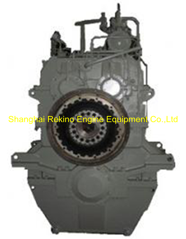 ADVANCE HCW1100 marine gearbox transmission