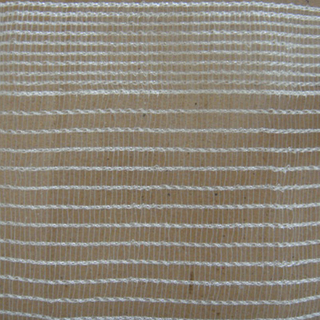 HDPE 45gsm transparent color anti bee net