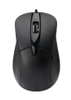 Computer Mouse with High Quality,PixArt 7515 Chipset, HUANO Brand Switch 3 Million Clicks