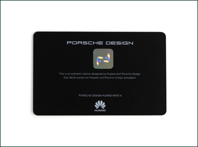 Plastic PVC Printing Multi-function Entertainment Transportation Display Contactless IC Card