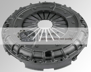Clutch Cover 3482118031 / 3482 118 031 DAF SCANIA G430C035