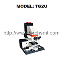 Chip checking microscope TG2U