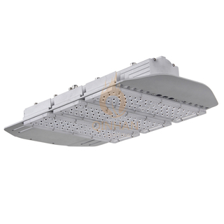 100W LED Street Light-Economic options