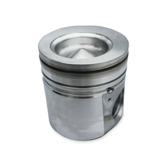 Cummins Engine Piston DFB97102