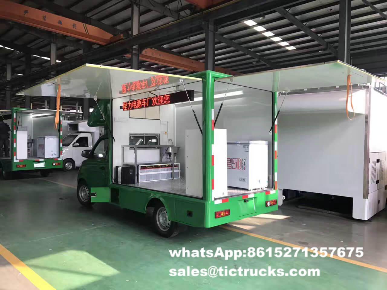 food van -031-food-cooking-Vehicle.jpg